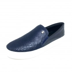 Slip On Bottero